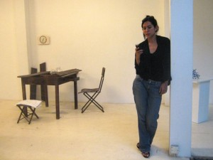 Hayati Mokhtar, with Attachments